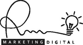 Logo – Roberta Emmanuele 01