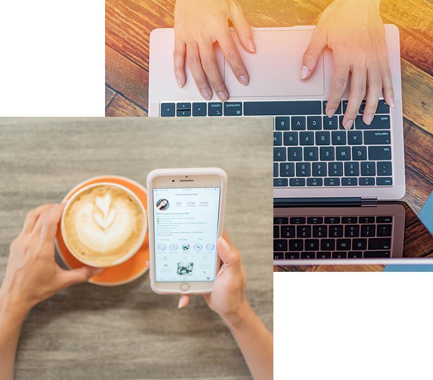 ebook-dicas-infaliveis-roberta-marketing